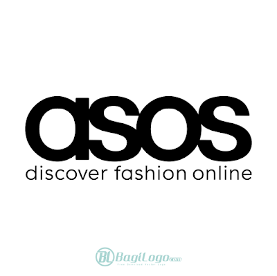 ASOS Logo Vector