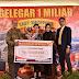 Easy Shopping Indonesia Pemberi Hadiah 1 Miliar Yang Selalu Dinantikan Pelanggan Di Seluruh Indonesia