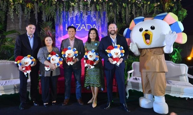 Lazada to Support 8 Million eCommerce Entrepreneurs, SMEs by 2030
