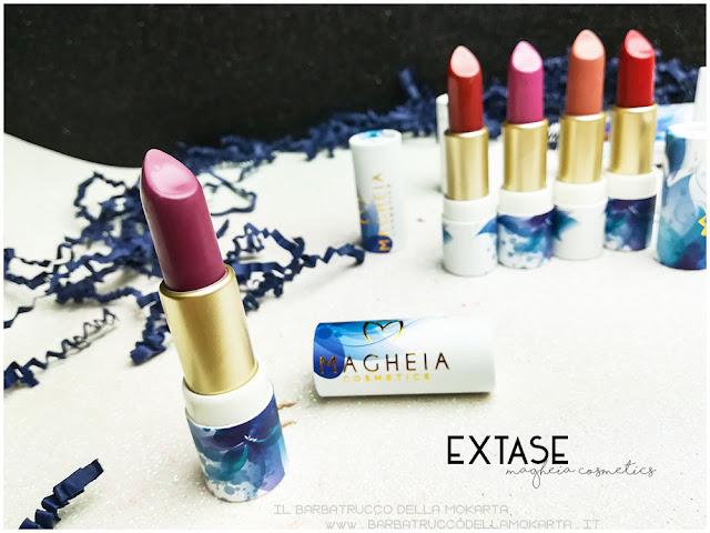 magheia-extase-lipstick