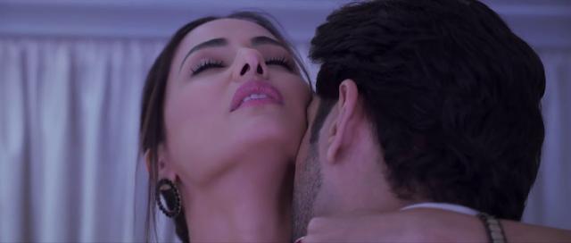Hacked (2020) Full Movie Hindi 1080p HDRip ESubs Download