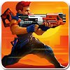 Tải Game Metal Squad Mod cho Android