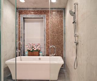 square-bathtub-shower-combo