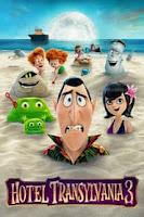 descargar JHotel Transilvania 3 Película Completa DVD HD[MEGA] [LATINO] gratis, Hotel Transilvania 3 Película Completa DVD HD[MEGA] [LATINO] online