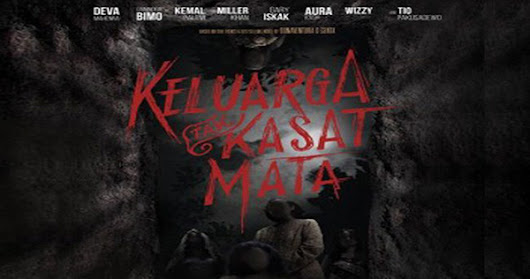 Film Bioskop Indonesia