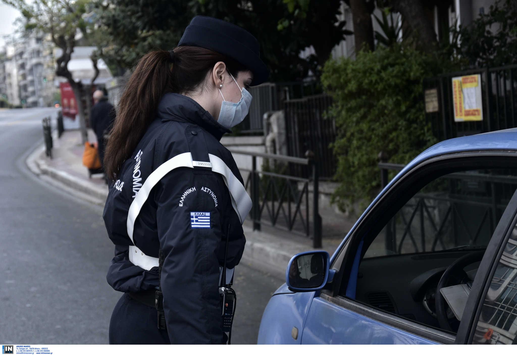 Ιωαννίδης: Πρέπει να επιτραπούν οι μετακινήσεις από νομό σε νομό