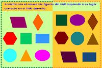 http://www3.gobiernodecanarias.org/medusa/contenidosdigitales/programasflash/Infantil/Figuras/rompefig.swf