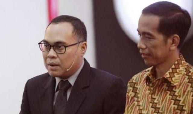 Hikmahanto: Coast Guard China Tak Masuki Wilayah Kedaulatan Indonesia