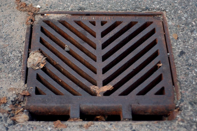 Limpieza y mantenimiento de arquetas y alcantarillado