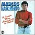 Marcos Nascimento - Vol. 01