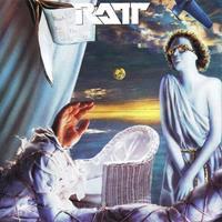 [1988] - Reach For The Sky