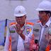 Soal Kerusuhan 21-22 Mei, Presiden Jokowi: Beri Waktu Kepolisian Bekerja