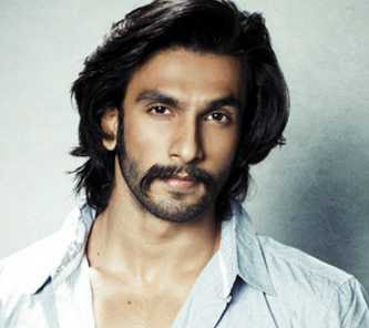 Ranveer Singh Wiki, Height, Weight, Age, Wife, Family and Biography: