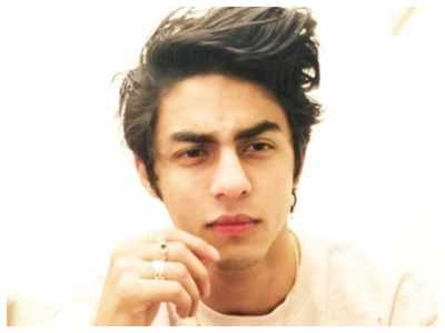 Aaryan Khan Arrested By NCB In Mumbai In Cocaine Case