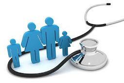 Pentingnya Asuransi Keluarga Untuk Seluruh Anggota Keluarga Anda