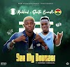 Music: Mohbad Ft. Shatta Bundle - See My Bounzer