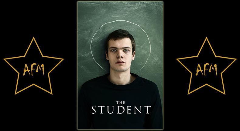 the-student-muchenik