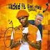 Goldgy Samuel – Wizkid (Joro Cover) MP3 download