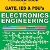 Electronics and Communication ECE Formula Book PDF Free Download for GATE, IES, PSUs, etc.