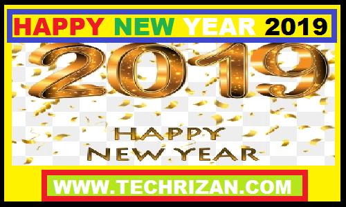 Happy New Year 2020: नए साल पर अगर आप कही घूमने जा रहे हैं तो करें ये 10 काम,यात्रा होगी सुखद और सुखमयी