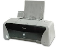 Canon PIXMA iP1500 Driver Obtain for Home windows along with additionally Mac