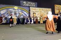 ekto-paidiko-festival-paradosiakon-xoron-stin-xalastra