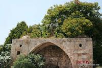 Еврейские святые места - Гид по Израилю