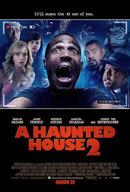 a haunted house 1 full movie online free