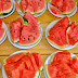 Watermelon, The Natural Viagra That Will Make You An Athlete In Bed