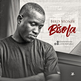 Music: Bisola by Birdmoney. Prod. By Mr.E