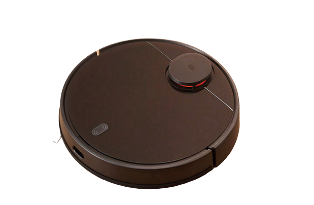 Mi Robot Vacuum Mop-P Now In India