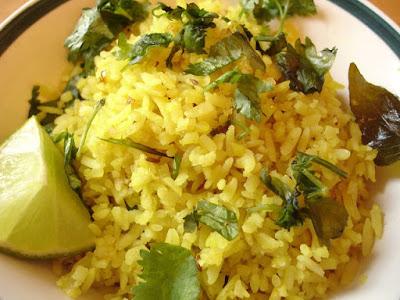 Poha recipe in hindi,  recipes