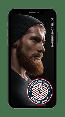 beard_mobile_2_small