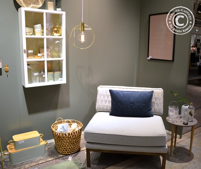Bloomingville Scandinavian Design & Interior