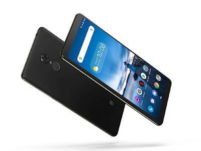Lenovo Tab V7 Tablet Full Specifications Review