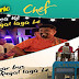 Shugal Laga Le Song Lyrics | Raghu Dixit Ft. Saif Ali Khan | Chef