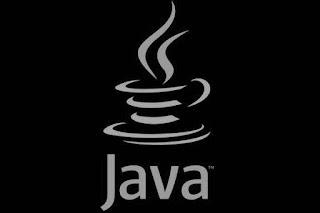 FileInputStream in Java