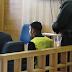 Condenan a 12 años de cárcel a hombre que mató a Mujer en Coquimbo