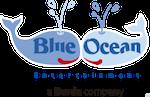 Blue Ocean Portugal