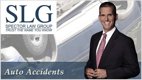 Car Accident Lawyer Baltimore 2