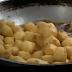 Resep Masakan - Tahu Crispy Kress Kriuk