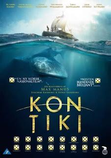 Kon-Tiki (film 2012)