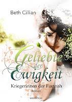 http://leseglueck.blogspot.de/2012/04/kriegerinnen-der-fiannah-1-geliebte-der.html
