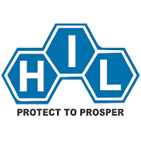 Hindustan Insecticides Limited - HIL Recruitment 2021 - Last Date 24 September