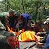 Warga Cigalontang Menemukan Mayat UUN Di Sungai Ciwulan