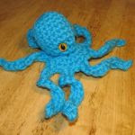 https://fivemonkeysmenagerie.files.wordpress.com/2016/03/one-piece-octopus.pdf