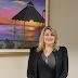 La Dra. Viviana Taboada participará de las XXV Jornadas Científicas de la Magistratura