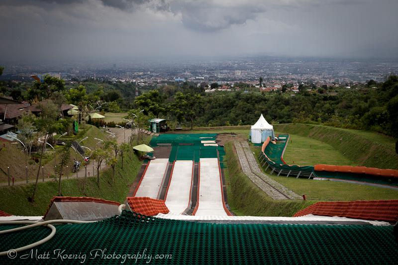 Image Wisata Di Bandung Kotanya