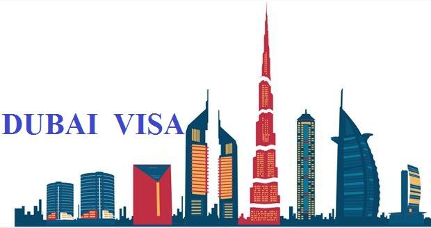Apply Dubai Visa Lowest price