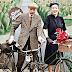 La RetroRonde: la gara ciclistica vintage delle Fiandre